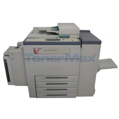 Xerox Document Centre 265ST